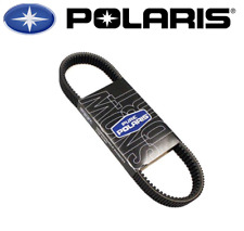 03-06 Polaris OEM Sportsman drive belts  (TWIN PACK) YOU GET 2 BELTS 3211091