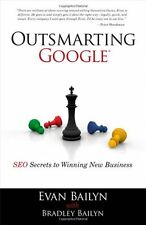 Outsmarting Google: SEO Secrets to Winning New Bus