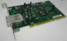 D-Link DGE 500SX - Network adapter - PCI - Gigabit EN - 1000Base-SX