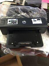 NEW HP EliteBook ProBook USB 3.0 Port Replicator Docking Station A7E32AA#AB