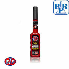 ADDITIVO STP PULITORE INIETTORI BENZINA 200 ML