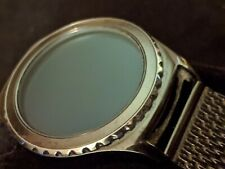 Samsung Gear S2 Classic Watch
