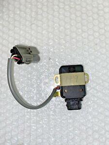 AUTO-TUNE A72-149 Throttle Position Sensor compare to STANDARD TH167