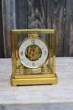 wall clock; pocket watch; michel herbelin