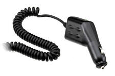 *NEW* Car Charger for the NEC E122 / E-122 Mobile Phone
