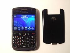 BlackBerry Curve 8900 - (T-Mobile) Smartphone As is, broken #4