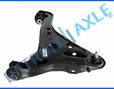 Brand New Passenger Front Lower Control Arm Ford Explorer Sport Trac 2WD 4WD
