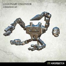 Legionary Engineer conversion set - Kromlech