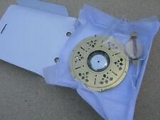 """Resonator cone set for Cigar box guitar, mandolin, uke etc. (6"""", 15cm)"""
