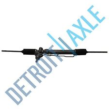 Complete Power Steering Rack and Pinion Assembly for HYUNDAI ACCENT 2000-2005