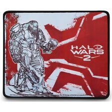 HALO Legendary Crate #4 Exclusive ATRIOX HALO WARS 2 Mouse Pad SEALED - Feb 17
