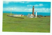 Isle of Lewis :Butt of Lewis Lighthouse : northern tip of the island :(PT35258)