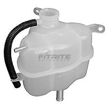 NEW ENGINE COOLANT RECOVERY TANK FOR 2006-2009 CHEVROLET EQUINOX GM3014141