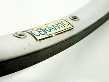 Matrix ceramic MTB 32 agujeros llanta de EE. UU. año de fabricación de 1993/94 top estado rar 425g