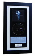 OF MICE & MEN Restoring Force CLASSIC CD TOP QUALITY FRAMED+FAST GLOBAL SHIPPING