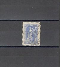 GRECIA 198 - IRIS 1911.- DALLA SERIE ORDINARIA - MAZZETTA DI 10- VEDI FOTO