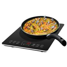 Beper Induction Cooker