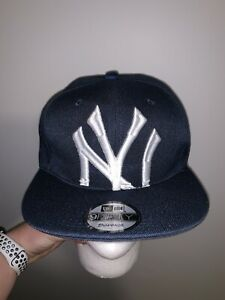 *NEW* New York Yankees Baseball Snapback Hat Baseball Cap FREE US FAST SHIP