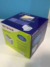 NETGEAR SC101 Storage Central for IDE Hard Drives