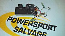 OEM 93 94 95 96 SeaDoo 650 657 GTS GTi XP SPX CDI Box Igniter MPEM 278-000-413