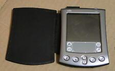 Palm M505 Handheld Pda Organizer-Unknown Working Condition