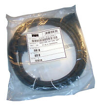 CISCO CABLE - X21MT LR 83484 P/N 72-0789-01 CAB- X21MT New