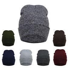 Beanie Hip Hop Unbranded Hats for Men