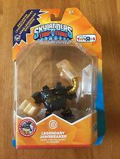 Skylanders Trap Team: Legendary Jawbreaker - Toys R Us Exclusive NIB Sealed