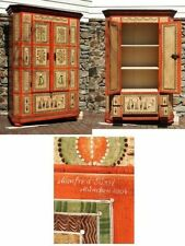 Collectible Cabinets & Cupboards