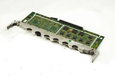 NORSTAR 6 PORT FIBER EXPANSION CARD NTBB06 WITH 1 YEAR WARRANTY