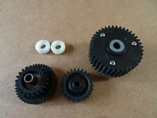 TAMIYA TA03F FRONT GEARS AND DIFF 1/10 scale