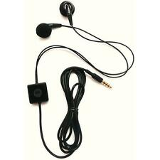 Handsfree Headset For Motorola Atrix 4G DROID X2 DEFY Milestone 3.5mm Jack