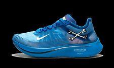 Nike Men Zoom Fly Gyakusou X Undercover Limited Sneaker Neu Gr:41 epic flyknit