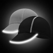 Новая кепка Велоспорт велосипед езда спортивные шапки шапка велогонка Sunhat Suncap мужчины женщины