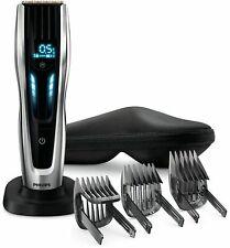 Philips HC9450 /20, Haarschneider, Tondeuse à cheveux, Hairclippe