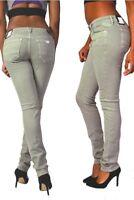 REPLAY Jeans WA626 BRIGIDOT Slim Straight Fit NEU UVP € 129,-  Maße beachten