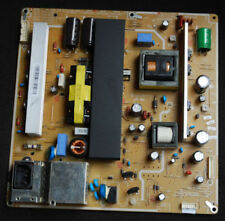 BN44-00443B POWER SUPPLY BOARD for SAMSUNG PS51D490