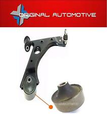 FITS VAUXHALL CORSA D 2006> FRONT WISHBONE ARM BUSH X1  FAST DISPATCH
