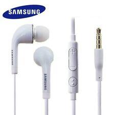 Earphones Handsfree Headphones for Samsung Galaxy S8  A3 A5 A7 A8 A9 J1 J3 J5 J7