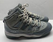 FILA Skyraider IV Mens size 8 Basketball Shoe