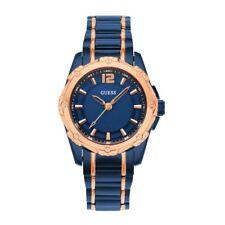 Reloj Guess W0234L4