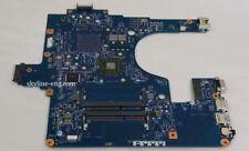 Acer Aspire E1-522 Gateway NE522 Motherboard AMD A6-5200 NB.M8111.003 NBM8111003