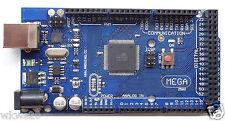 MEGA 2560 ATMEGA2560 Development board w/cable compatible Arduino MEGA 2560
