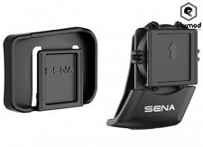 Sena 10C Camera Intercom Mounting Kit - 10C-A0201