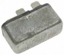 Circuit Breaker BR207 Standard Motor Products