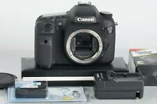Canon EOS 7D 18.0MP Digital SLR Camera