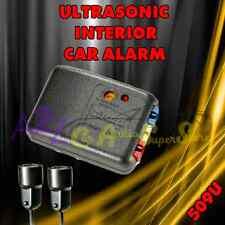 DIRECTED ELECTRONICS INTERIOR SENSOR ULTRASONIC 509U VIPER PYTHON CLIFFORD