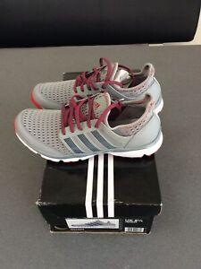 ADIDAS Climacool Golf Shoes, Size UK  8.5 Brand New