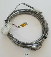 Details about  /18150 APPLIED MATERIALS TC GAGE THERMOCOUPLE 0190-16443