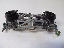 Honda RVT1000R RVT1000 RVT RC51 Throttle Bodies Throttle Body 51089